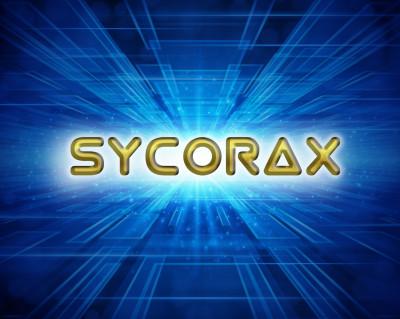 sycorax-bg