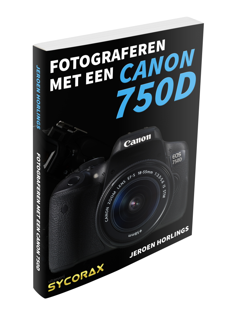 Canon-750D-cover