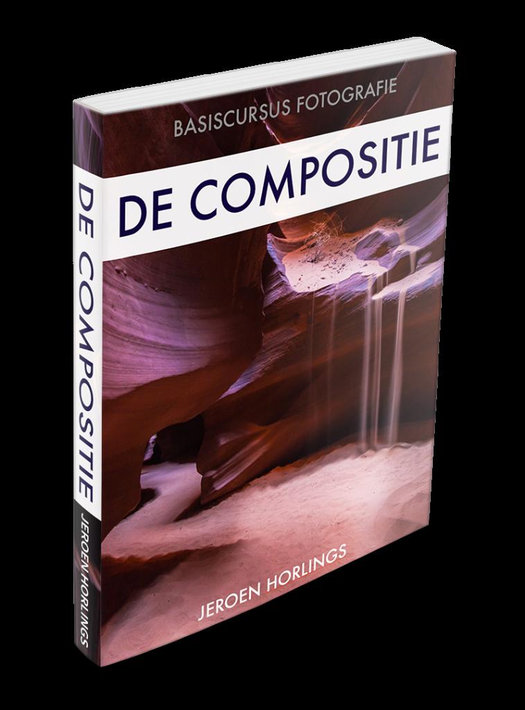 de compositie-800px-v2