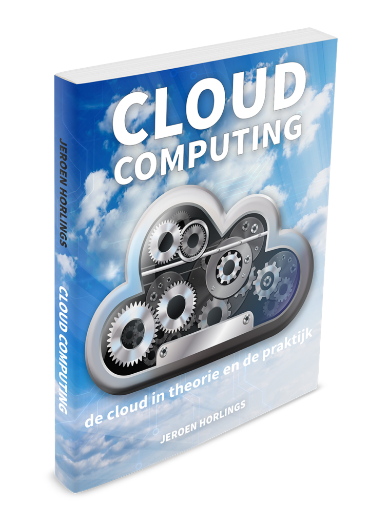 cloud-computing-3d-1000px