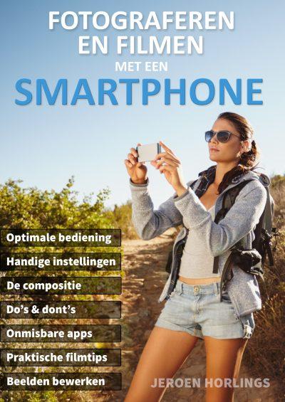 smartphone-cover-voorkant