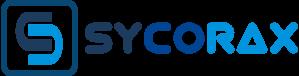 Uitgeverij Sycorax