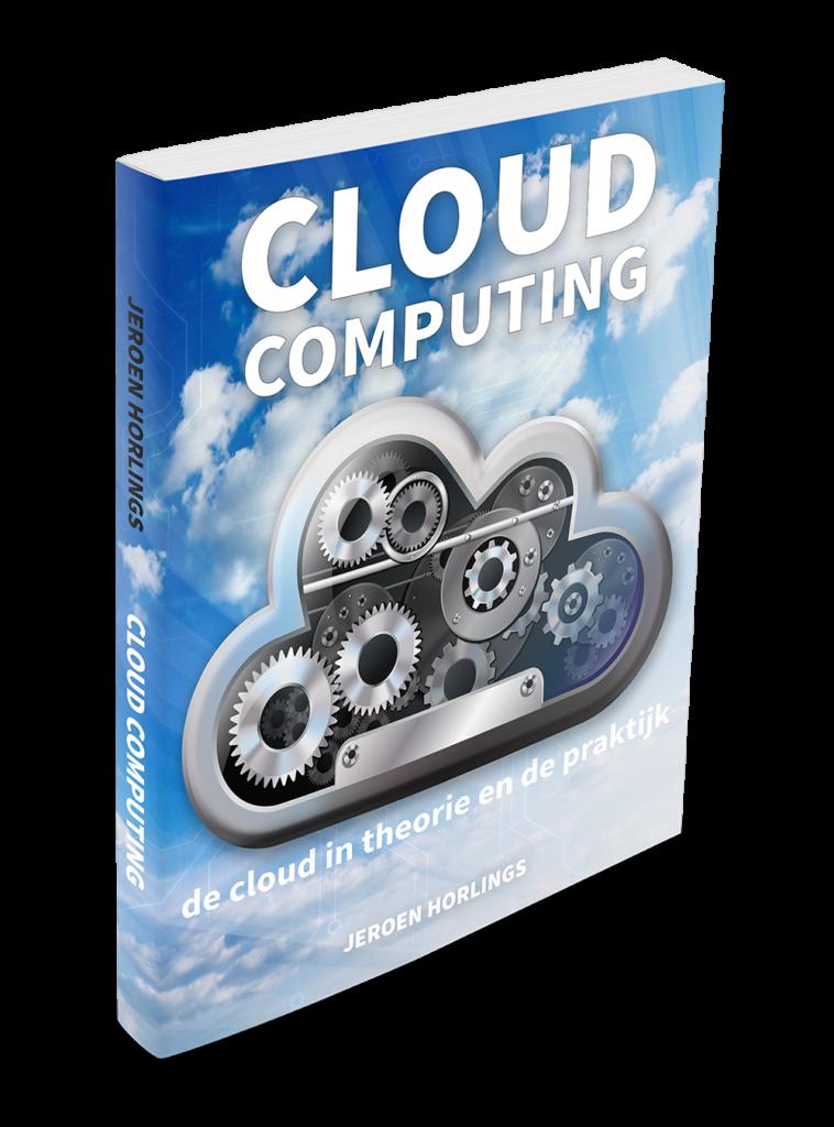 cloud-computing-3d-1000px